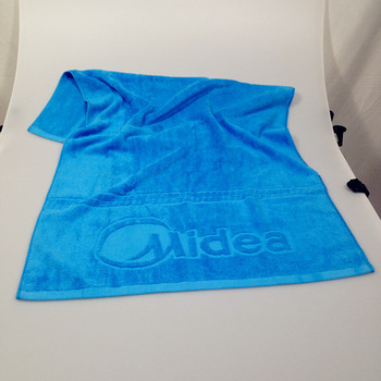 beach towel designs. Emboss Jacquard Cotton Beach Towel Designs