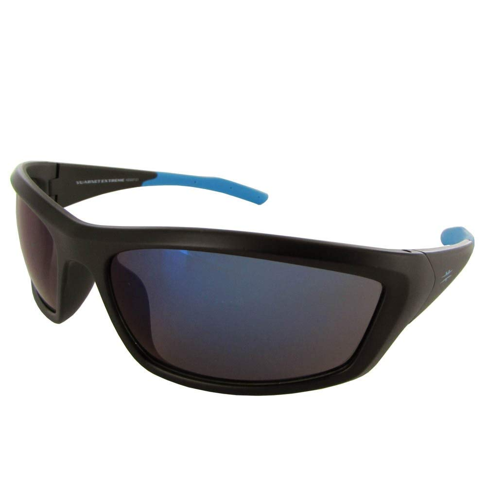 7702be1ab7c Cheap vuarnet sunglasses find vuarnet sunglasses deals on line jpg  1000x1000 Vuarnet cateye style sunglasses