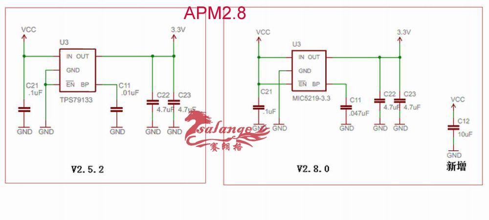 HTB1uEK.HVXXXXaPXFXXq6xXFXXXE new 2015 apm2 8 ardupilot mega apm 2 8 multicopter flight apm 2 8 flight controller wiring diagram at alyssarenee.co