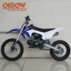 Chinese Cheap Dirt Bike 125cc