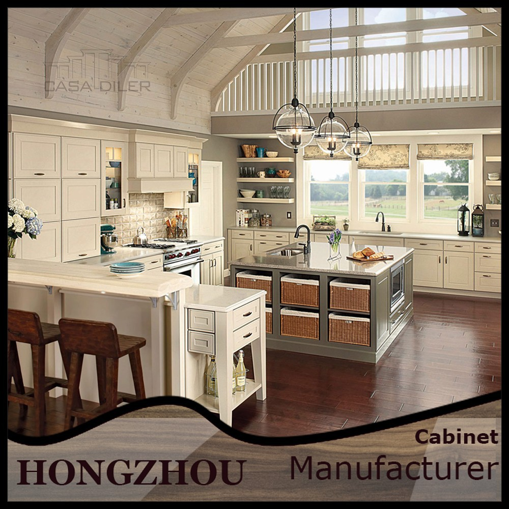 Cabinets From China Imported Kitchen Cabinets From China Suppliers