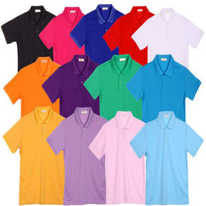 high quality office workwear polo jacket uniform, polo school uniform manufacturer