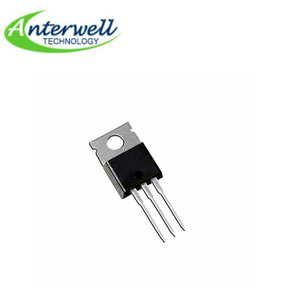 IRFZ44N N-CH 55V 49A TO220AB N-Channel Power MOSFET 5 1 mosfet amplifier  circuit