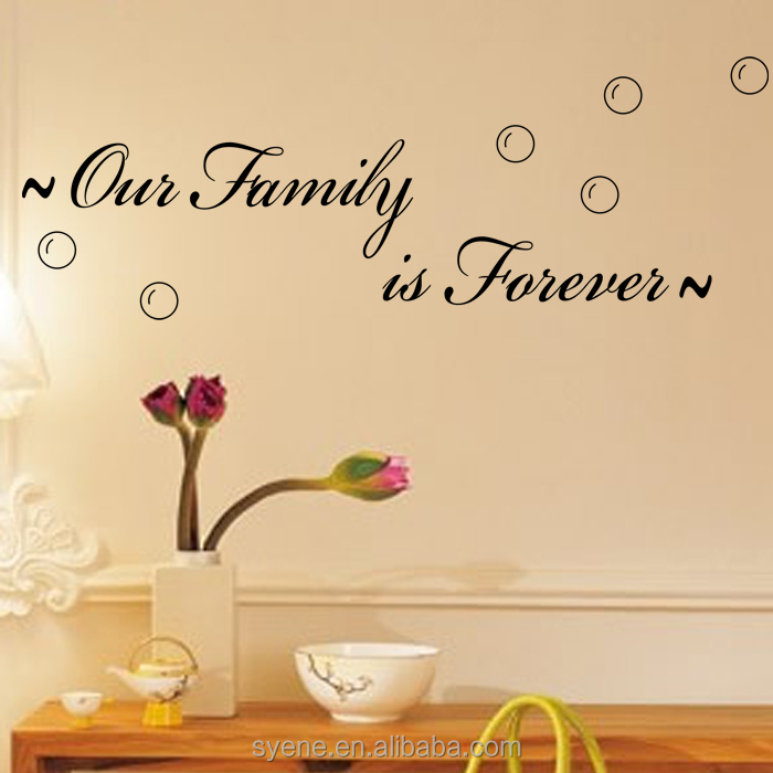 Heart Shaped Wall Sticker, Heart Shaped Wall Sticker Suppliers and ...