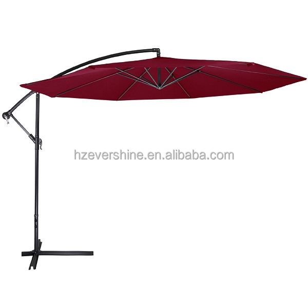 Captivating Waterproof Outdoor Umbrella, Waterproof Outdoor Umbrella Suppliers And  Manufacturers At Alibaba.com
