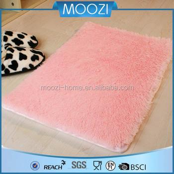 Machine Made Needle Punch Carpet,Bathroom Washable Carpet Tiles,Soft ...