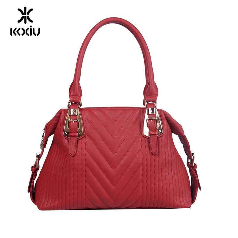 Kkxiu Yiwu Handbags Online Whole Pu Las Made In China Product