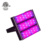 ETL listed IP66 water resistance no fan designed Aluminum heat dissipation 500w full spectrum LED grow light for indoor growing