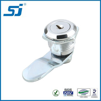 cabinet cam lock and stable quality panel lock