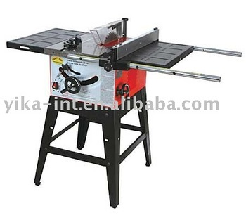 10 Table Saw Buy Table Saw Woodworking Table Saw Table Sawing Product On