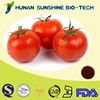 China Supplier Pharmaceutical Ingredients Lower Blood Pressure Tomato Lycopene