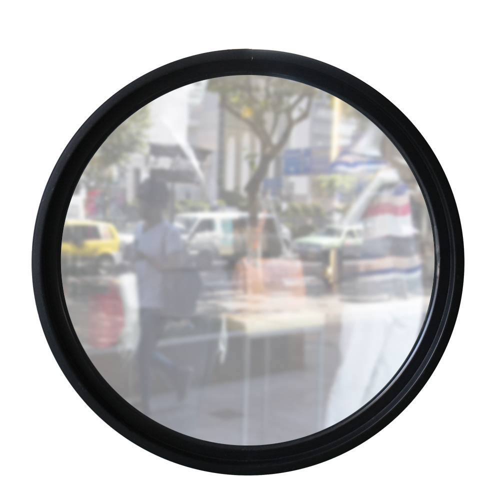 Small Round Windows: Factory Wholesale Upvc Small Round Window Pvc Window