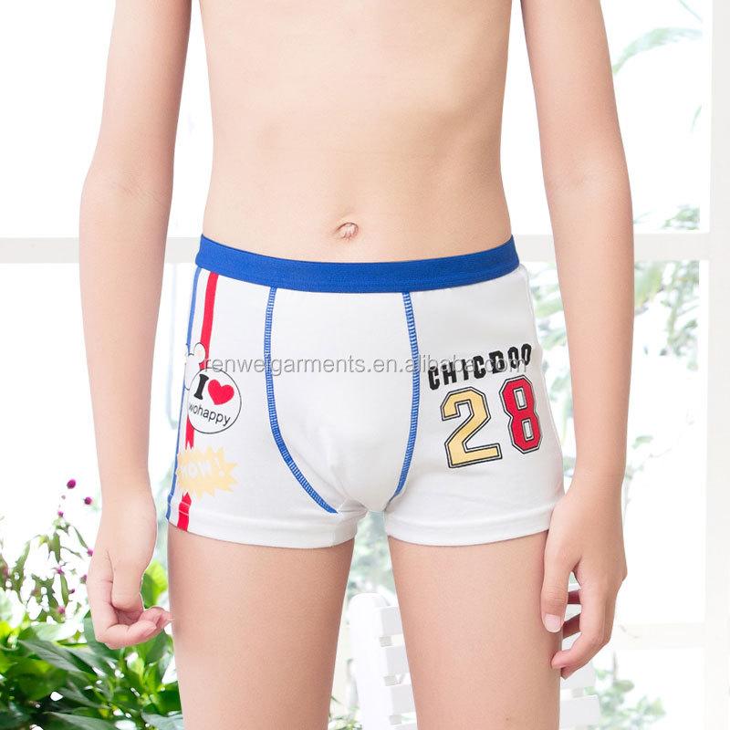 Building Pc Static Underwear