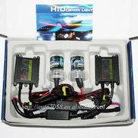 Headlights hid h4 faros xenon Headlamp