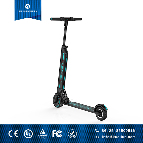 the pride mobility scooters for adults