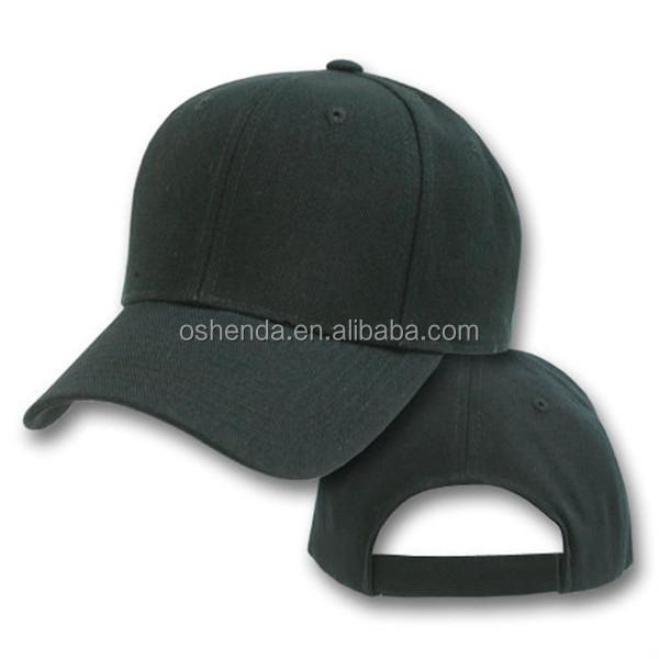 china 100 cotton blank hats china 100 cotton blank hats