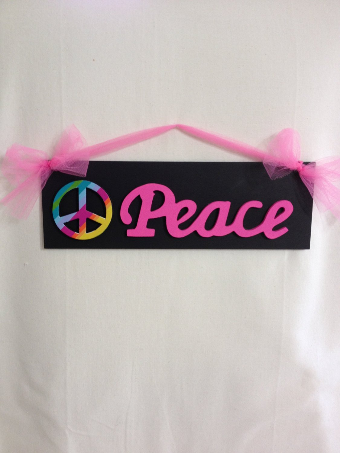 Cheap Peace Sign Bedroom, find Peace Sign Bedroom deals on line at ...