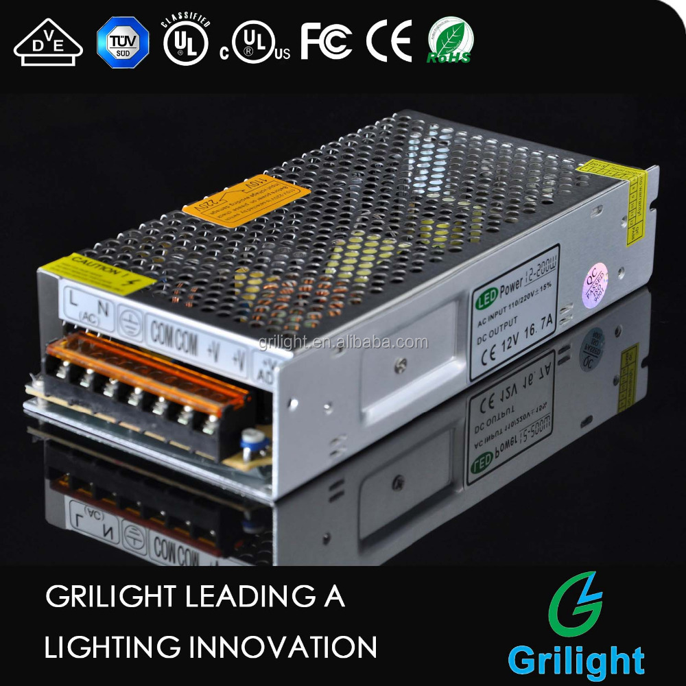 China Variable Transformer Power Supplies Circuits Dc Supply Ac Forward Transformerless To Manufacturers And Suppliers On