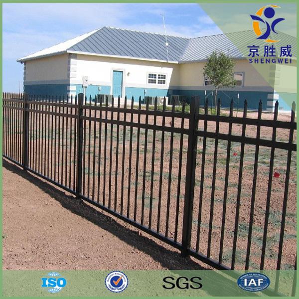rete metallica per recinzioni prezzi-recinzione, grata e cancelli-id
