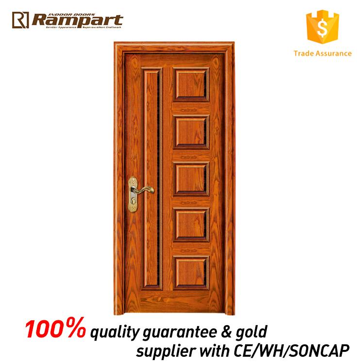 Wooden Door Slats Wooden Door Slats Suppliers and Manufacturers at Alibaba.com