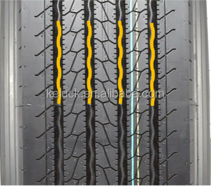 hot sale city bus pneu all steel radial TBR Tires TRS02 295/80R22.5 12R22.5 315/80R22.5 triangle truck tyre