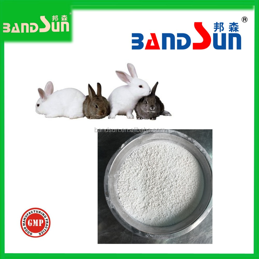 health care product china supplier high quality pig feed coated vitamin c powder