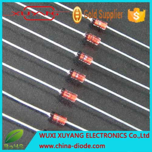 Switching Diodes 4148 4448 4150
