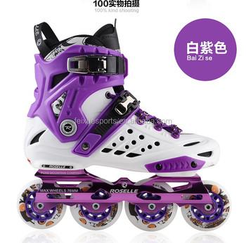 Roller on Skating Buy Skates Product Roller Adult Inline Skates Land Adult F1JlKc