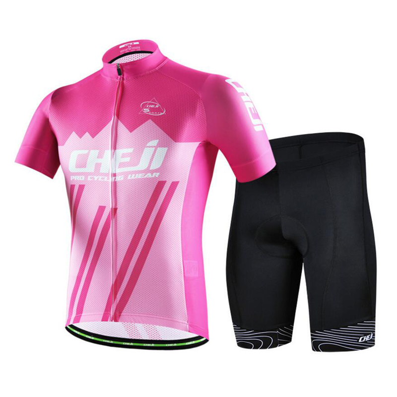 Classic Cycling Jersey Men <strong>Specialized</strong> Manufacturer