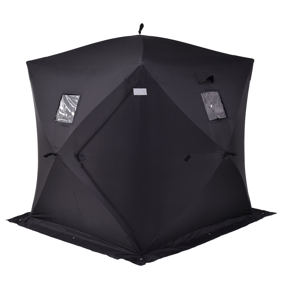 Cheap Portable Ice Fishing Shelter Find Portable Ice