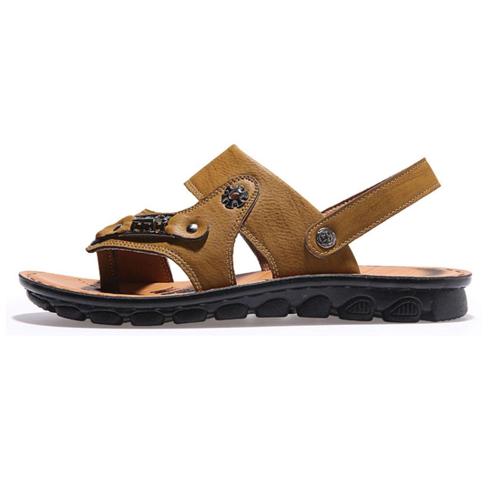 Wholesale Low Price Beach Roman Sandals