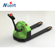 >>>Pallet mover manufacturer 1.5t 2.0t Industry bt electric pallet truck