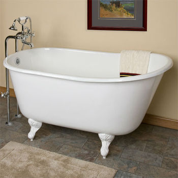 Small freestanding bathtub mini indoor bath cheap clawfoot tub buy small freestanding bathtub for Small clawfoot tubs for small bathrooms