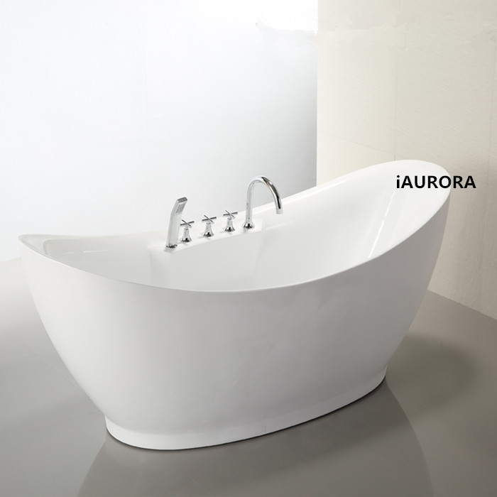 Profondo ammollo autoportante vasca da bagno da hangzhou suez sanitari buy giapponese ammollo - Vasca bagno bambini 5 anni ...