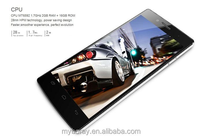 Korea Mobile Phone 99