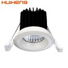 HH2 3 Inch Commercial Light, Glass Cover Adjustable 85mm 83mm 50mm Cutout Recessed 3w 5w 6w 2w Mini Trimless Spot LED Downlight