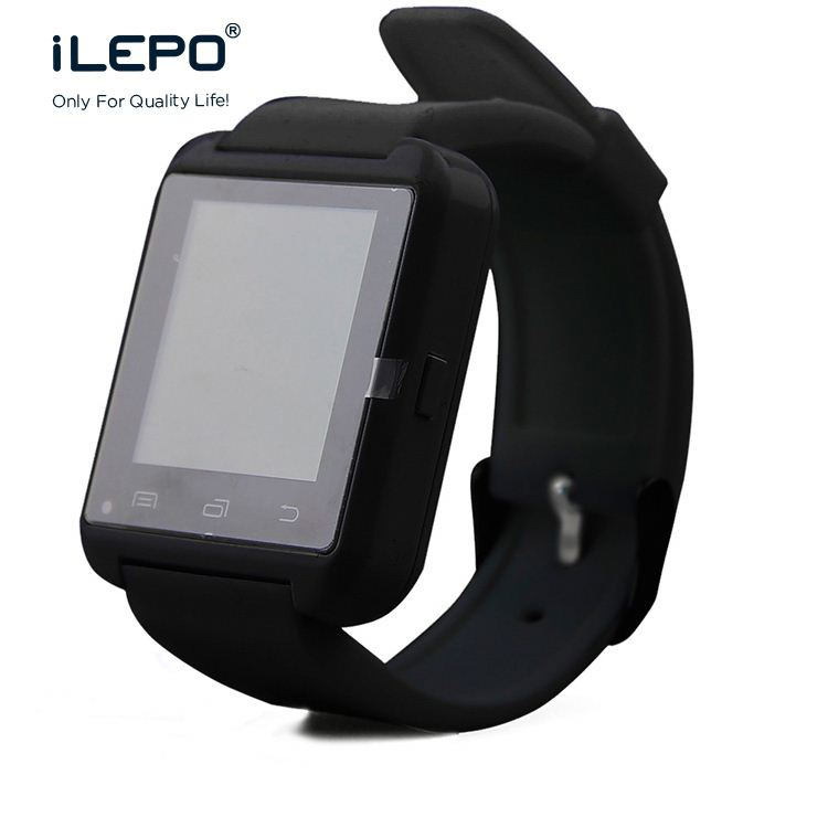 Heart Rate Wristband, Pulse Meter Watch, Smart Watch Heart Rate Monitor