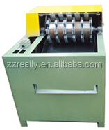 Bamboo Barbecue Stick Making Machine/toothpick Machine/bamboo ...