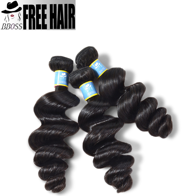 wholesale human hair extension in dubai,14 inch peruvian virgin peruvian hair overnight shipping,unprocessed peruvian hair weave