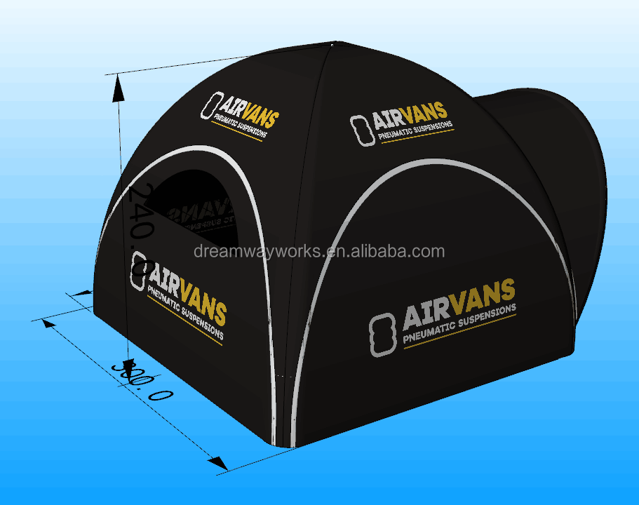 design of the tent 3.png