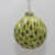 Chinese Manufacturer christmas ornaments wholesale glass crafts christmas decorations glass ball