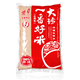 Non-gmo Taiwan 5% Broken White Rice for Sushi Risotto with Haccp Halal 10KG