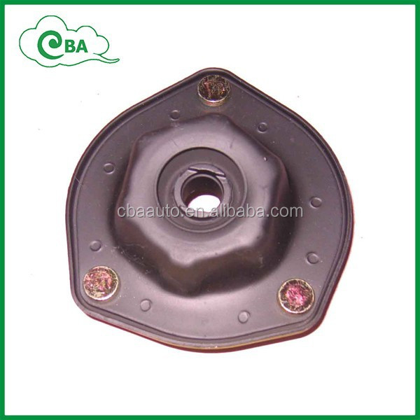 48760-32030 Cba Auto Rubber Parts Shock Absorber Mount For Toyota ...