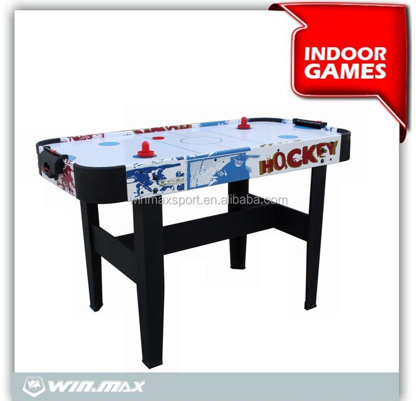 Racer Air Hockey Superior Air Hockey Table Classic Sport Air Hockey Table    Buy Classic Sport Air Hockey Table,Classic Air Hockey Table,Cheap Air Hockey  ...