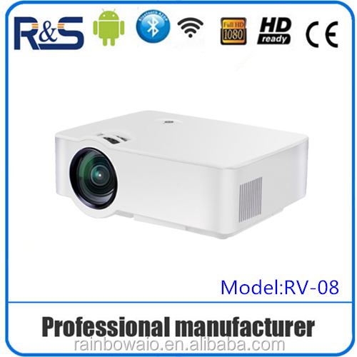 hd wallpapers photography 1080p projectors