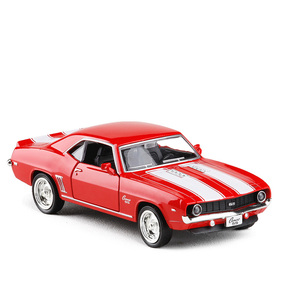 Custom 1 10 scale model cars with top quality