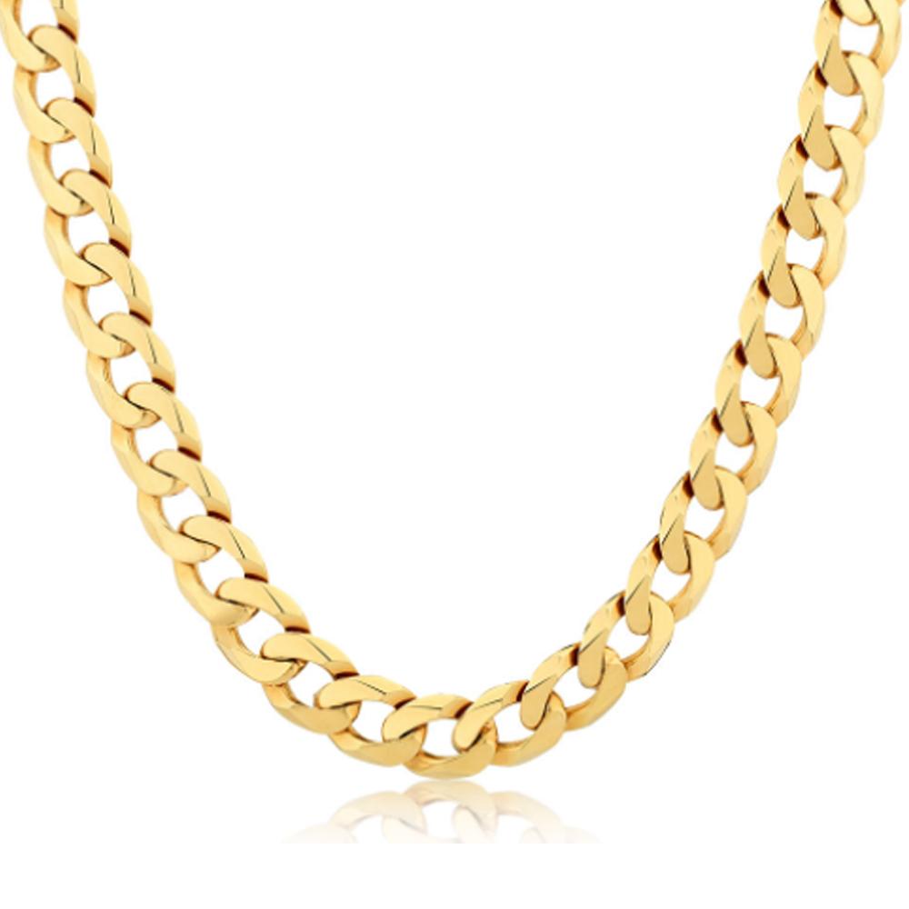 Catálogo de fabricantes de Cadena De Oro 14k Precio de alta calidad y Cadena  De Oro 14k Precio en Alibaba.com 9aa237170ef