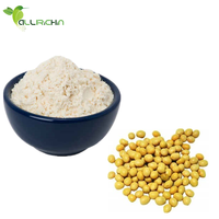 High Quality Soy Protein Isolate Powder with Best Price