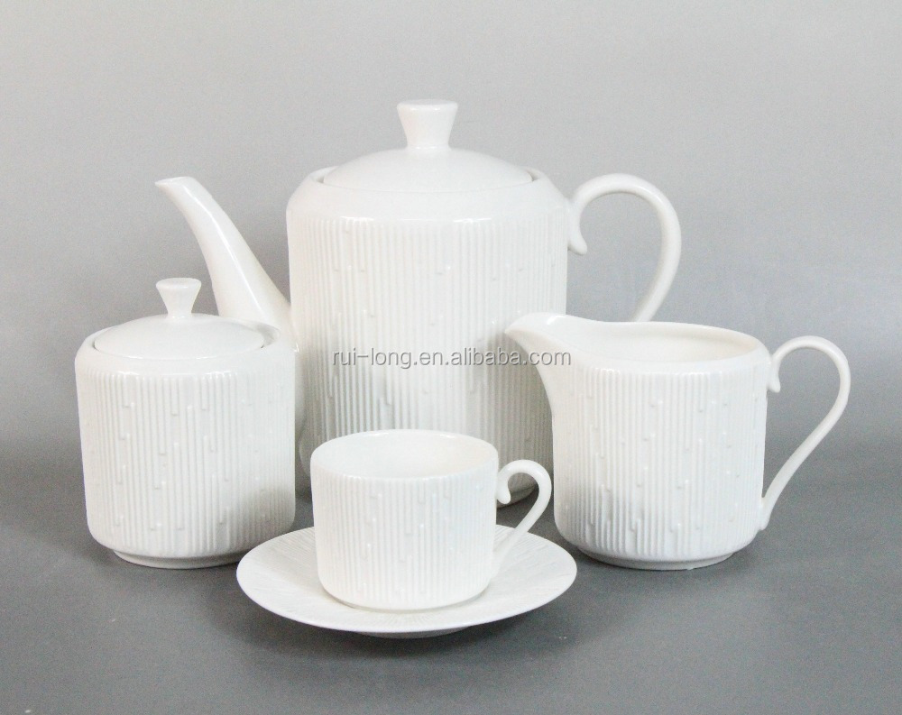 Wedding Teapot And Cups Set, Wedding Teapot And Cups Set Suppliers ...