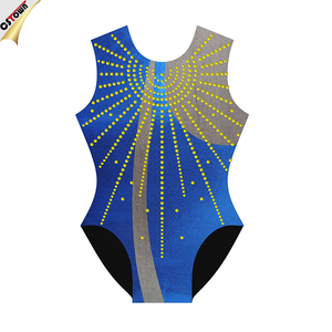 c01a6e6b6f2b Gymnastics Shorts Wholesale, Shorts Suppliers - Alibaba